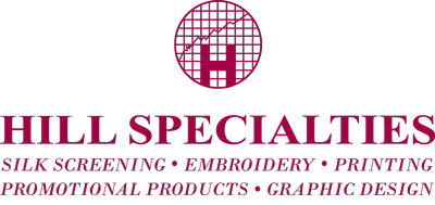 Hill Specialties